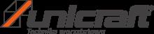 Unicraft - technika warsztatowa
